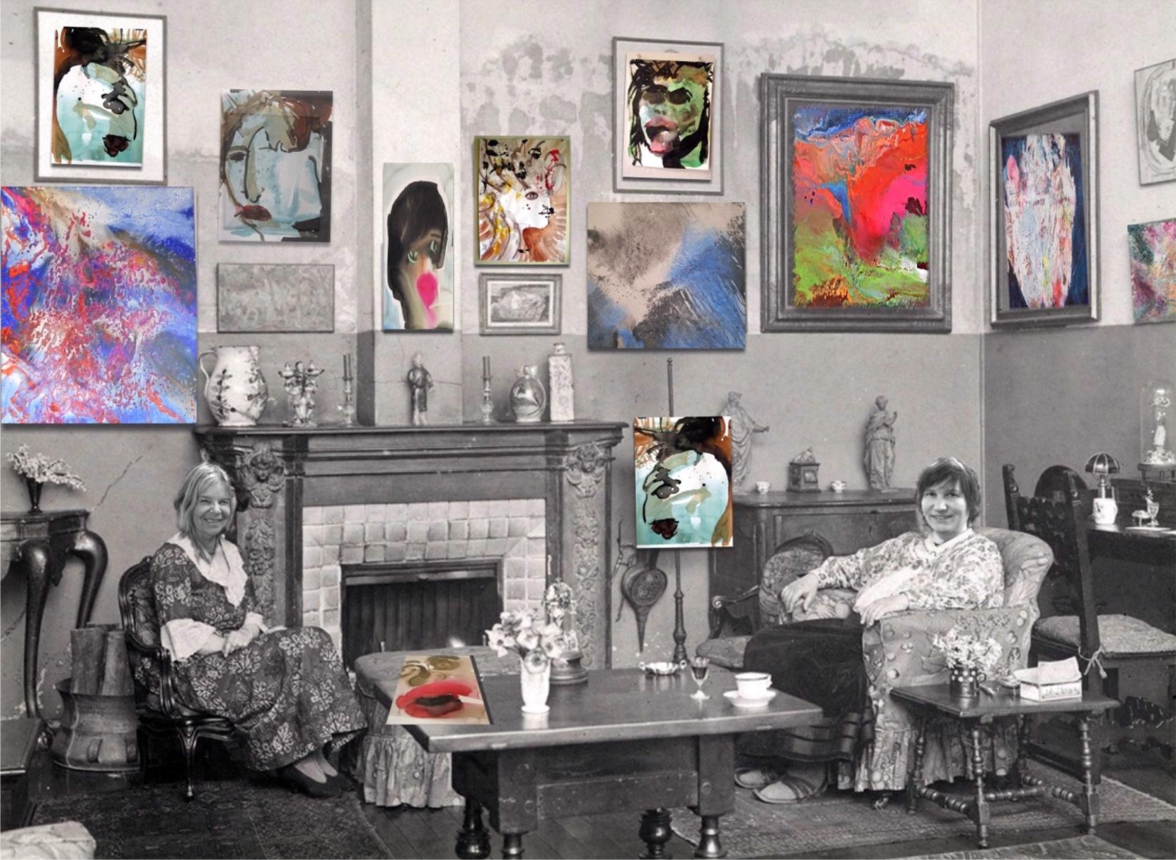Diessener Kunstsalon